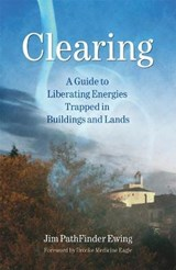 Clearing | Jim Pathfinder Ewing |