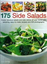 175 Side Salads | Julia Canning |