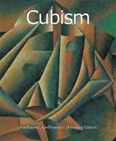 Cubism | Guillaume Apollinaire |