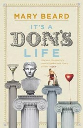 It's a Don's Life