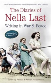 The Diaries of Nella Last