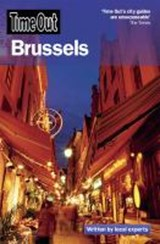 Time Out Brussels | Local Experts |