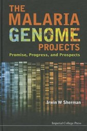 The Malaria Genome Projects