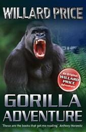 Gorilla Adventure