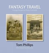 Fantasy Travel