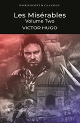 Les Miserables Volume Two | Victor Hugo |