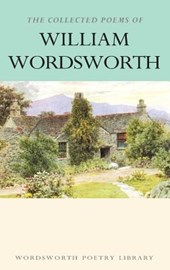 Collected Poems of William Wordsworth
