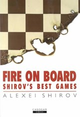 Fire on Board | Alexei Shirov |