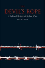 Devil's Rope | Alan Krell |