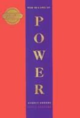 48 Laws Of Power | R. Greene |