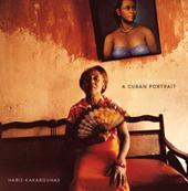 Suspended Time - Cuban Portrait