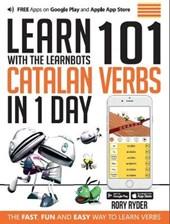 101 Verbs