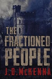 The Fractioned People