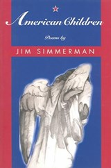 American Children | Jim Simmerman |