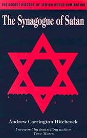 The Synagogue of Satan
