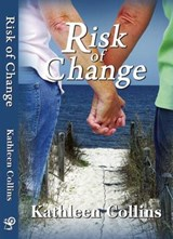 Risk of Change | Kathleen Collins |
