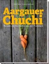 Aargauer Chuchi