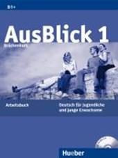 AusBlick 1 Brückenkurs