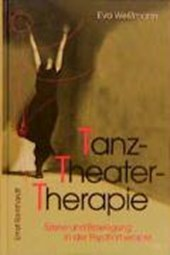 Tanz-Theater-Therapie