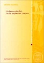 Zu Pest und AIDS in der englischen Literatur