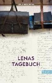 Lenas Tagebuch
