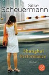 Shanghai Performance