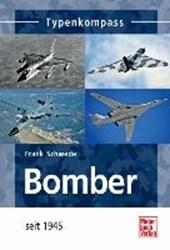 Bomber seit