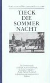 Schriften 1789 -