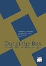 Out of the Box | auteur onbekend |