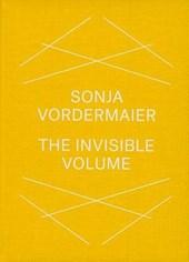 Sonja Vordermaier