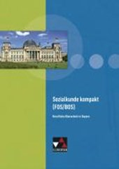 Sozialkunde FOS/ BOS Bayern
