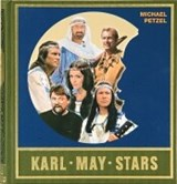 Karl-May-Stars | Michael Petzel |
