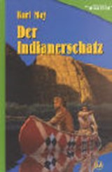 Der Indianerschatz | Karl May |