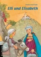Elli und Elisabeth