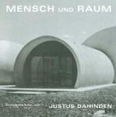 Mensch und Raum / Man and Space