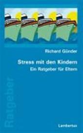 Stress mit den Kindern