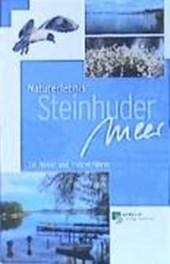 Naturerlebnis Steinhuder Meer