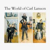 The World of Carl Larsson | auteur onbekend |