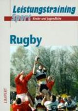 Rugby | Peter Ianusevici |