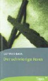 Der schwierige Jesus