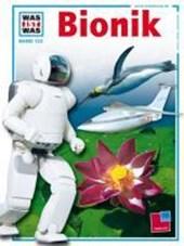 Was ist Was. Bionik