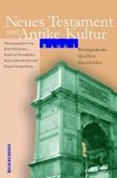 Neues Testament und Antike Kultur