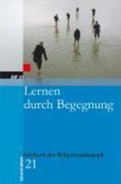 Jahrbuch der Religionspädagogik 21. ( JRP)