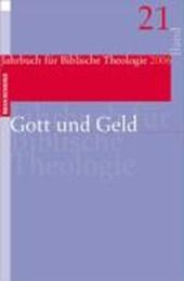 Jahrbuch für Biblische Theologie (JBTh)