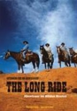 The long Ride | Edi Aschwanden |