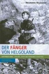 Der Fänger von Helgoland