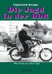 Die Jagd in der DDR