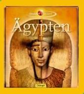 Insider Wissen - Ägypten