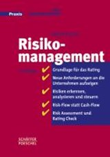 Risikomanagement | Detlef Keitsch |