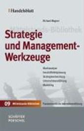 Strategie und Managementwerkzeuge